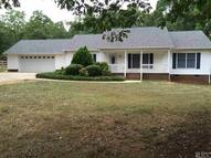 128 Eagles Nest Way Shelby NC, 28152