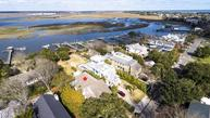 1408 Thompson Avenue Sullivans Island SC, 29482