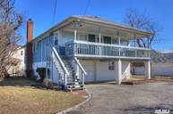 3 Granada Ln Atlantic Beach NY, 11509