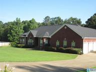 130 Oak St Munford AL, 36268