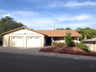 18 Coventry Drive Oroville CA, 95966