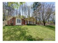 119 Willow Road Waynesville NC, 28786
