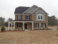 2809 Eastover North Dr (Lt 2) Eastover NC, 28312