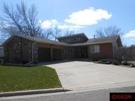 310 Oak Knoll Court Blue Earth MN, 56013