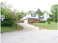 3616 Coventry  Ln Fort Smith AR, 72908