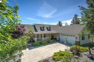 15261 W Canter Ct Rathdrum ID, 83858