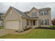 519 Greenfield Ln Painesville OH, 44077