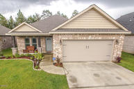 14080 Anandale Cir Gulfport MS, 39503