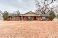 18451 E Simmons Luther OK, 73054