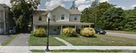 224/226 N Ocean Ave Patchogue NY, 11772