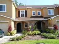 15150 Piping Plover Ct 102 North Fort Myers FL, 33917