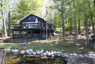 1419 Copeland Pond Road Fort Ann NY, 12827