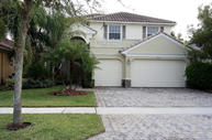 9765 Cobblestone Creek Drive Boynton Beach FL, 33472