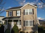 130 Sun Beau Ct New Market VA, 22844
