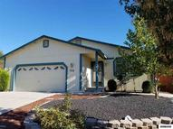 5570 Fire Weed Ct. Sun Valley NV, 89433