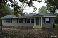 195 Sound Side Road Columbia NC, 27925