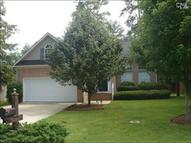 10 Angus Road Columbia SC, 29223