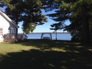 43078 Lakeshore Dr Chassell MI, 49916
