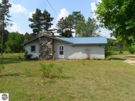 9148 W 30 Road Harrietta MI, 49638