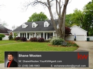 7 Angelina Lane Monroe LA, 71203