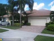 6381 San Michel Way 6381 Delray Beach FL, 33484