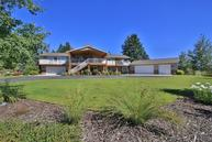 8467 W Sunny Slopes Rd Worley ID, 83876