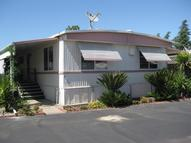 1724 Minnewawa Unit: 159 Clovis CA, 93612