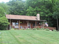 2352 Cedar Springs Rd Rural Retreat VA, 24368