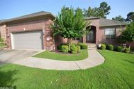 113 Summit Valley Circle Maumelle AR, 72113