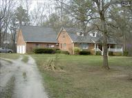38 Lavinia Road Winnsboro SC, 29180