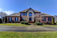 12223 Brighton Court Knoxville TN, 37934