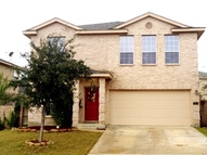 907 Starling Creek Laredo TX, 78045