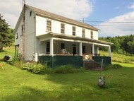1197 Mcgraws Run Road Valley Grove WV, 26060