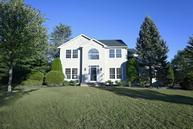 1 Tall Woods Drive Manalapan NJ, 07726