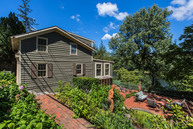 3648 River Rd Lumberville PA, 18933