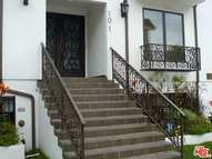1096 South Bedford Drive 101 Los Angeles CA, 90035