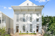 824-826 Henry Clay Avenue New Orleans LA, 70118