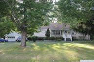 343 East Camp Rd Germantown NY, 12526