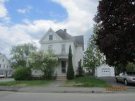 51 Maple Street Madison ME, 04950