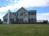 15 Barnes Hill Road Newfield NY, 14867