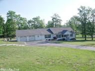 308 Deer Park Loop Mountain Home AR, 72653
