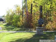 Lot 10 Blk 1 Waters Edge Walker MN, 56484