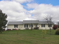 6927 Co Rd 57 Mansfield OH, 44904