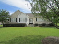116 Sweetbriar Lane Ocilla GA, 31774