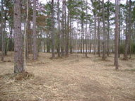 0 Rock Ranch Road Picayune MS, 39466