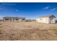 30353 County Road 70 Gill CO, 80624