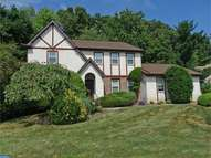 3780 Levy Ln Huntingdon Valley PA, 19006