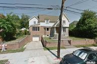 108-19 68ave Forest Hills NY, 11375