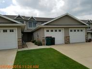 3058 River Falls Road Nw Rochester MN, 55901