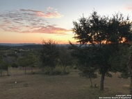 2185 Forest Trail Dr Bandera TX, 78003